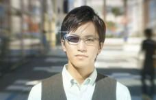 メガネ1番_調光レンズ