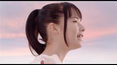 2016年Y!mobile沖縄 うたのリレー/プロダクト30秒