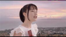 2016年 Y!mobile沖縄_うたのリレー30秒